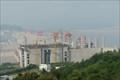 Image for Water Dam Three Gorges Dam - Hubei, China