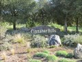 Image for Cinnabar Hills Golf Course - San Jose, CA