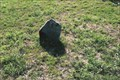 Image for OLDEST - Grave on Cemetery - Dillard Mill, MO