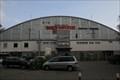 Image for Kathrein-Stadion Rosenheim