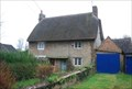 Image for Kidlington Semi detached cottages- Kidlington Uk