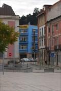 Image for Hostel Leiria - Leiria, Portugal