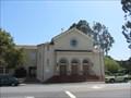 Image for United Methodist Church of Burlingame - Burlingame, CA