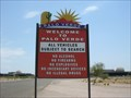 Image for Palo Verde Nuclear Power Plant