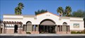 Image for Indio Chamber of Commerce Visitor Information Center
