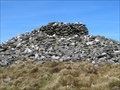 Image for Cronk ny Arrey Laa Cairn - Rushen, Isle of Man