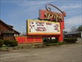 Image for Dixie Drive-In, Dayton, OH