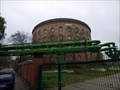 Image for Panometer - Leipzig, Saxony, Germany