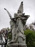 Image for Leconte de Lisle  -  Paris, France