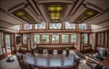 Image for Frank Lloyd Wright house in the news - Rochester, NY