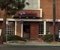 Image for Domino's - La Plaza - Dana Point, CA