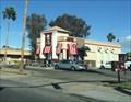 Image for KFC - Imperial Ave. - El Centro, CA