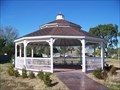 Image for Kenneth City Gazebo - Kenneth City, FL