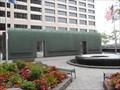 Image for Vietnam Veterans Plaza - New York City, NY