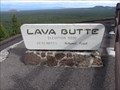 Image for Lava Butte - 5020'