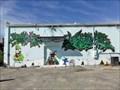 Image for Christmas - San Marcos, TX
