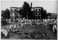 Image for 1951 Race Riots Then & Now - Cicero, IL