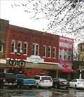 Image for 40-42 Public Square - Lawrenceburg Commercial Historic District - Lawrenceburg, TN