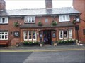 Image for 'STAFF at the Lord Eldon in Knutsford are in no doubt that a ghost works there too.' - Knutsford, Cheshire, UK.