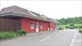 Image for McDonald's - Pfalzfeld, Rhineland-Palatinate (RLP), Germany