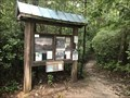 Image for Leight Park Trail - Abingdon, MD
