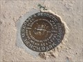 Image for U.S. Coast and Geodetic Survey Benchmark DN0632 - Ponder, TX