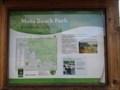 Image for Moss Beach Park - Moss Beach, CA