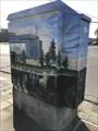 Image for Milpitas City Hall - Milpitas, CA