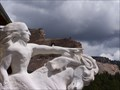 Image for Crazy Horse Memorial - Custer, SD