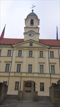Image for Teplice, Czech Republic