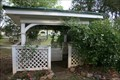 Image for Town Well Shelter - Eatonton, GA