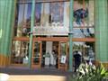 Image for Wanderground Gallery - Anaheim, CA