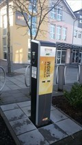 Image for E-Charging Station - Remagen - RLP - Germany