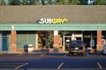 Image for Subway Sandwiches  Rock Hill, Mo.