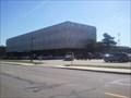 Image for Toledo, Ohio 43601