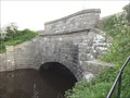 Image for Brock Aqueduct On The Lancaster Canal - Bilsborrow, UK