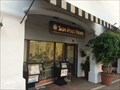 Image for Sun Post News - San Clemente, CA