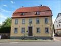 Image for Wohnhaus, Pützgasse 1, Flamersheim - NRW / Germany