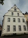 Image for Wohnhaus am Gestade 4, Linz am Rhein - RLP / Germany