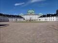 Image for Fredensborg Palace - Fredensborg, Denmark