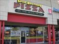 Image for Spud Bros. Pizza - Salem, Oregon