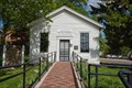 Image for Little White Schoolhouse - Ripon, Wisconsin