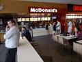 Image for McDonalds - Wi-Fi Hotspot - Purfleet, NSW