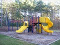 Image for Forest Pine Park Playground - Plover, WI