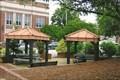 Image for Burson Park - Carrollton, GA