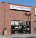 Image for Thai Pepper  -  Las Vegas, NV