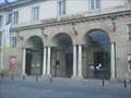 Image for Théâtre Municipal - Épinal, France
