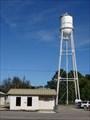 Image for City of Collinsville Water Well #2 - Collinsville, TX