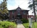 Image for Catholic Charities Tompkins Tioga  - Ithaca, NY