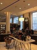Image for Starbucks - Macy's (Level 2) - New York, NY